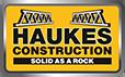 Haukes Construction