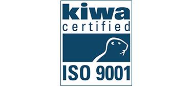 kiwa-iso-9001-logo